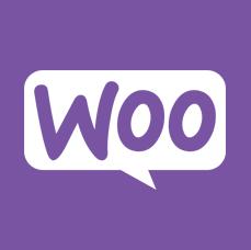 woo_s