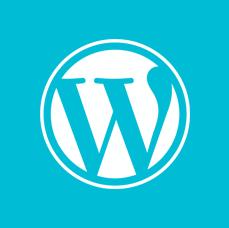 wordpress_s